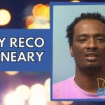 Ray Reco McNeary